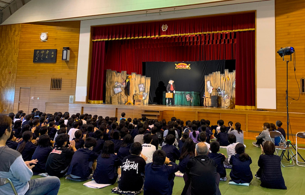 学校公演.jpg