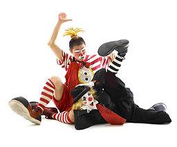 la strada clown circus.jpg