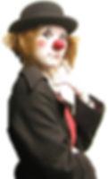 道化師 LONTO-03.jpg