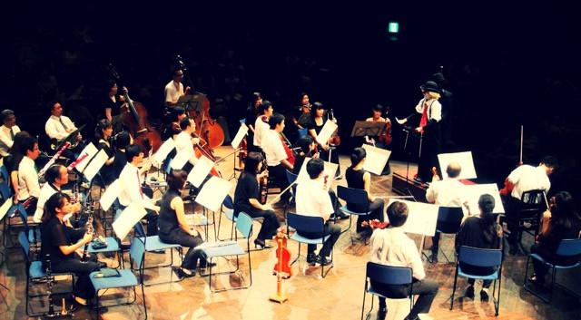 ハローオーケストラ.JPG