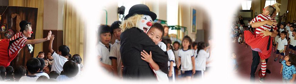 幼稚園公演.jpg