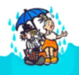 雨の1.jpg
