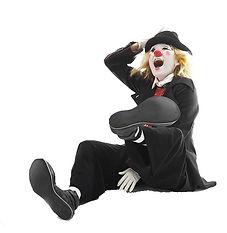clown LONTO ロント