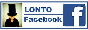 LONTO facebook