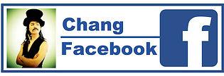 chang facebook