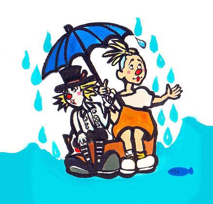 雨の1のコピー.jpg