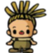 Changのコピー.jpg