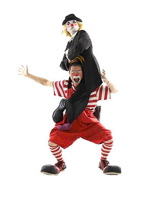 clown japan.jpg