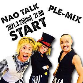 PLE-MIX.JPG