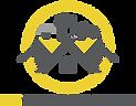 DAW_Logo.png