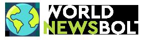 worldnewsbolt.png