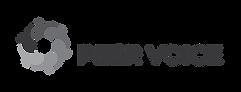 djblacksmith_Logo_v5.png