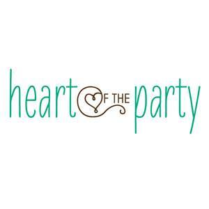Heart of the Party,Party Planners