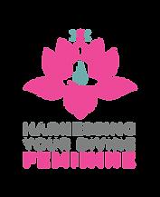 HYDF_Logo_Final_Color.png