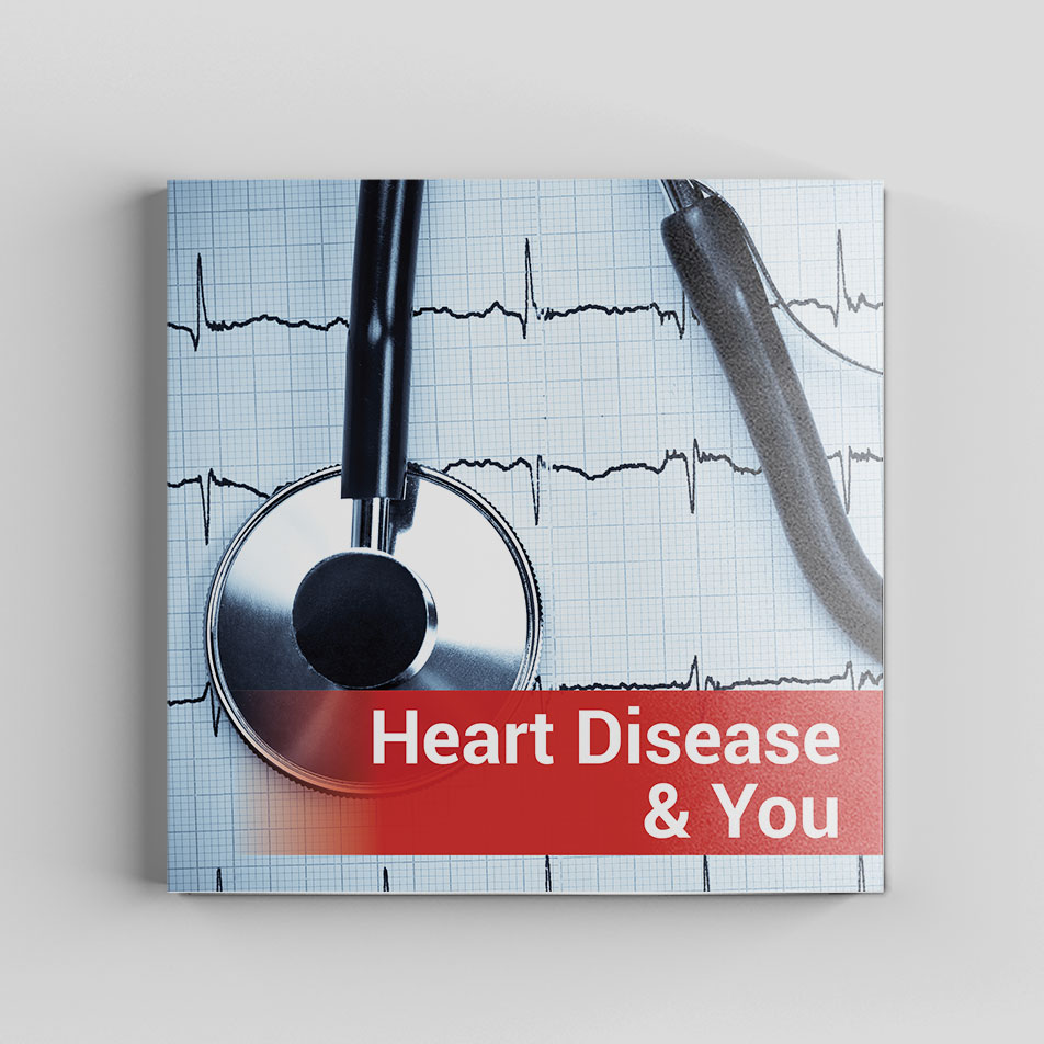 Heart Disease & You