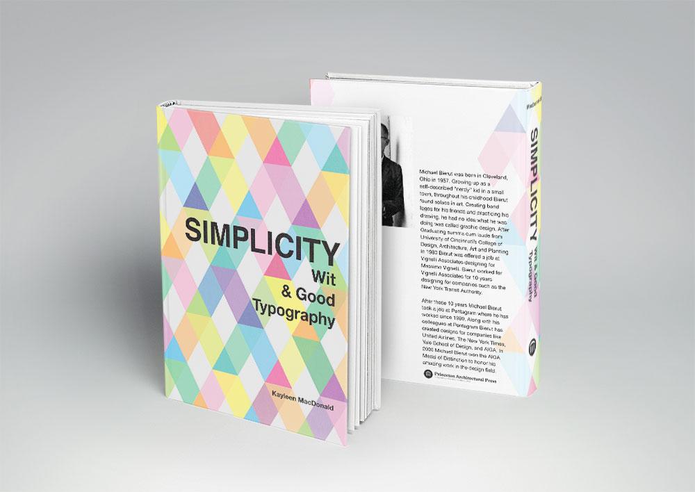 Michael Bierut Biography Design