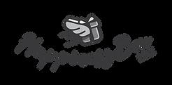 heatherswendsen_Logo_Final.png