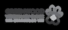 singervmd_Logo_Final.png