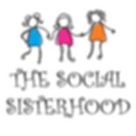 Social-Sisterhood-logo-with-girls.jpg