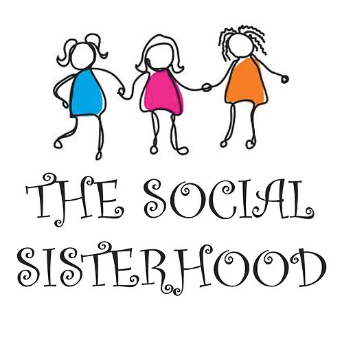 Social Sisterhood Annual Membership