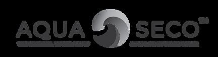 reneet3000_Logo_v2.png