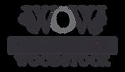 WOW_Logo_Final.png