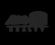 ASG_logo-white.png