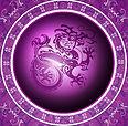 La médecine traditionnelle chinoise est une technique qui agit sur les points d'acupuncture qui forment un réseau de méridiens.