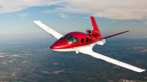 #37 十种常见的单引擎小飞机