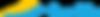 one kite logo.png