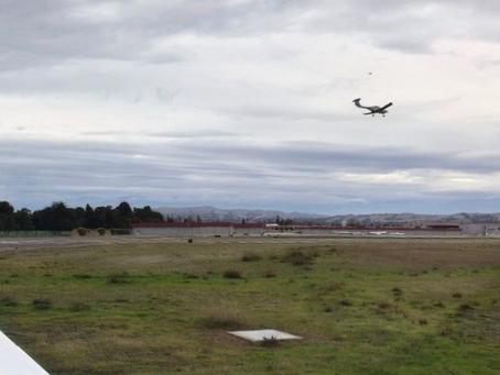 #35 第一次单飞的小视频