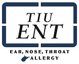 TIU ENT Logo 2.png