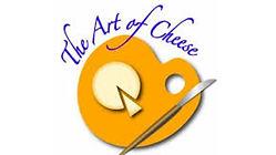The-Art-of-Cheese-ac878ef75056b36_ac8790