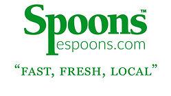 Promo - Spoons.00_00_55_03.Still001.jpg
