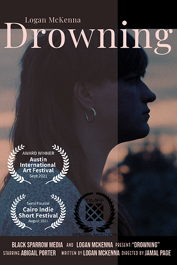 Drowning Poster (1).png