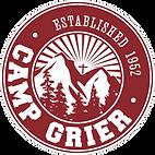 CAMP GRIER 60 DIA[306].png