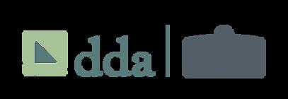 dda downtown logo.png