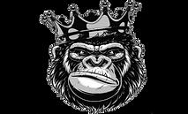gorilla%20trans_edited.png