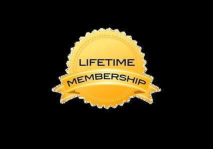 lifetime-membership-removebg-preview.png