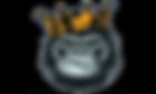 Gorilla Futures Logo