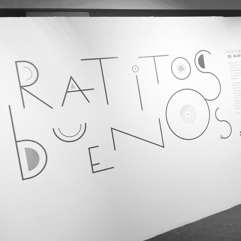 Ratitos Buenos