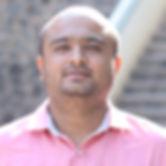 Ishan Mayank Vyas