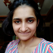 Dr. Prital Shah