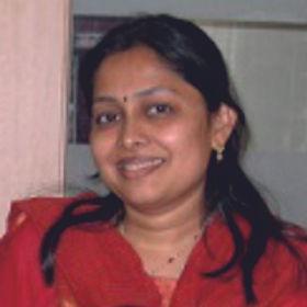 Samindara Sawant