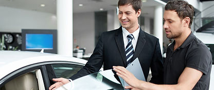 How NLP works in Negotiation & Sales