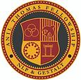 Anil Thomas Logo.png