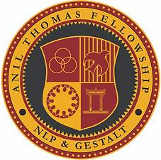 Anil Thomas Fellowship