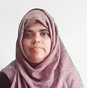 Razia Mohammedkutty