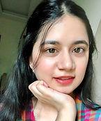 Anushka Kharbanda