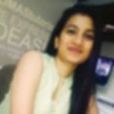 Prajna Dev